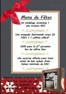 noel-menu